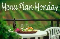 menu-plan-monday-napa-2