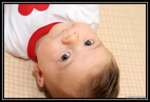 Aidan Eyes