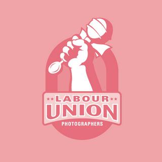 LabourUnion_PinkLogo