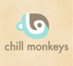Chill Monkeys