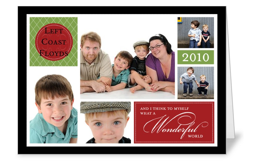 Shutterfly: A Review and Giveaway « Left Coast Mama