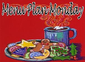 Menu_Plan_xmas1.jpg