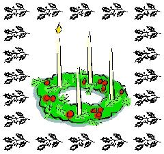 Advent1A.jpg