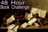 book_challenge_desk.jpg